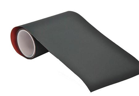 纳米碳铜箔胶带